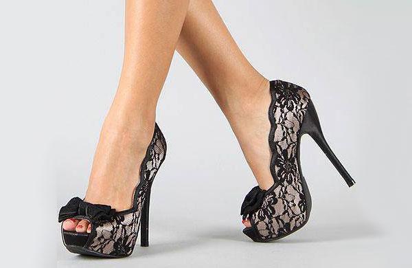 scarpe-tacco